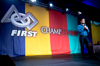 2012_04_25_FIRST_Championship_Wed_099